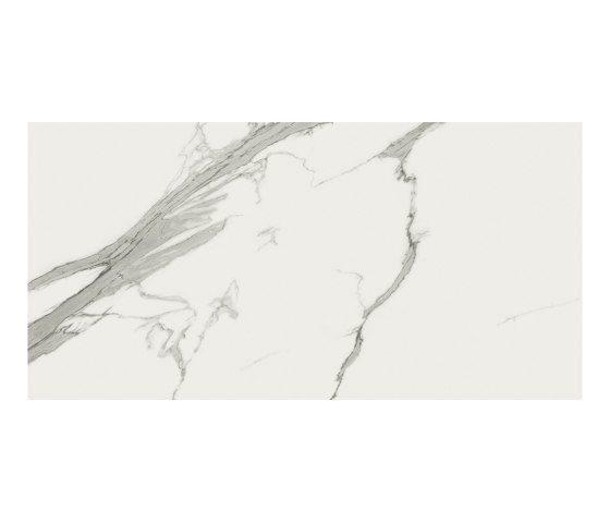 Prestigio Statuario von Refin | Keramik Fliesen