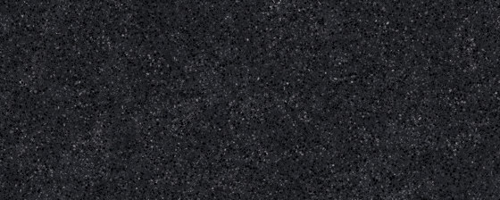Fluorite Negro Natural by INALCO | Ceramic tiles
