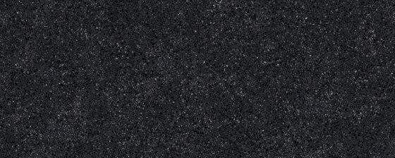 Fluorite Negro Natural de INALCO | Panneaux matières minérales