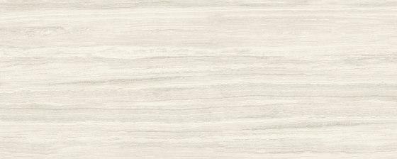 Rift Blanco Naturale di INALCO | Lastre ceramica