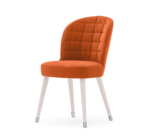 Rose 03014 by Montbel   Chairs