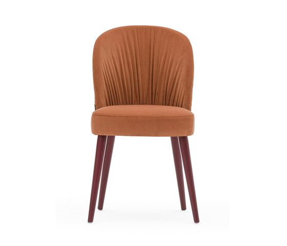 Rose 03010 by Montbel | Chairs