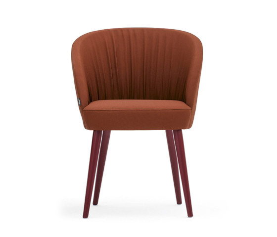 Rose 03030 by Montbel   Chairs