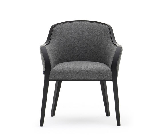 Wave 02731 by Montbel | Chairs