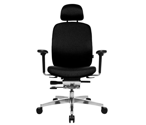 AluMedic 20 by Wagner | Office chairs