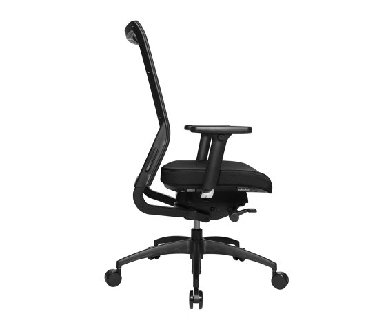 ErgoMedic 100-2 by Wagner | Office chairs