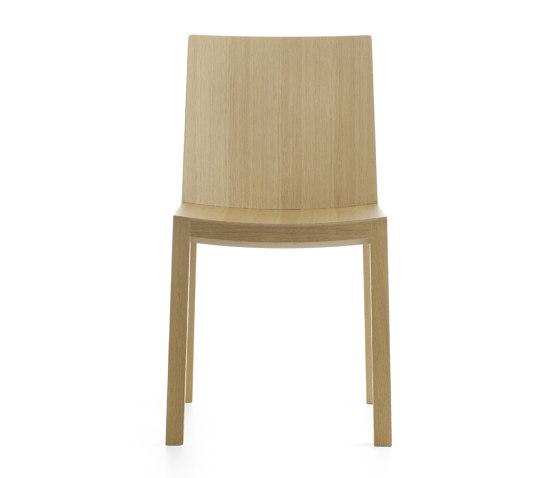 Bianca R von Crassevig | Stühle
