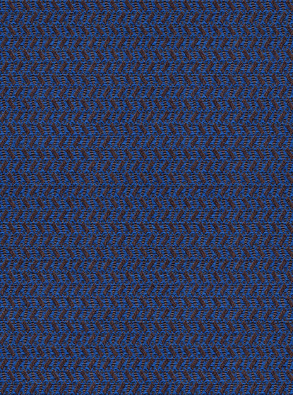 Cailin MD043B05 by Backhausen | Upholstery fabrics