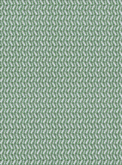 Cailin MD043B16 by Backhausen | Upholstery fabrics