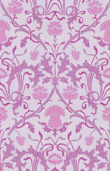 Davina MD194A04 by Backhausen   Drapery fabrics