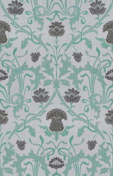 Davina MD194A06 by Backhausen | Drapery fabrics