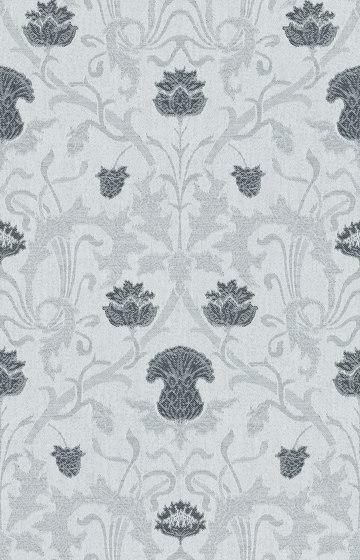 Davina MD194A08 by Backhausen | Drapery fabrics