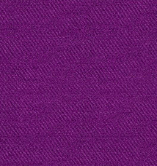 Hubertus MC809A14 by Backhausen | Upholstery fabrics