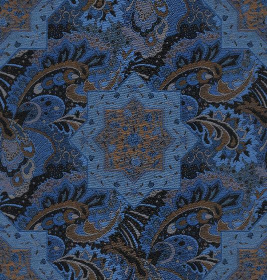Merlin M2175E05 by Backhausen   Drapery fabrics