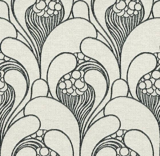 Blüten Erwachen MD180C00 di Backhausen   Tessuti imbottiti
