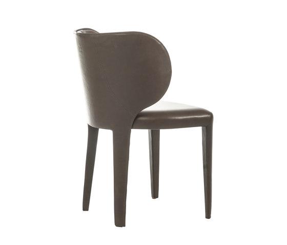 Aida von ENNE   Stühle