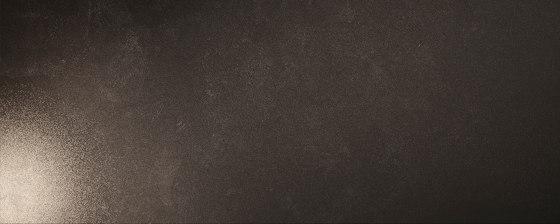 Iridium Platino Naturale di INALCO   Lastre ceramica