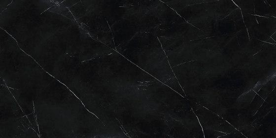 Storm Negro Natural de INALCO | Panneaux matières minérales