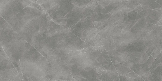Storm Gris Natural by INALCO | Mineral composite panels