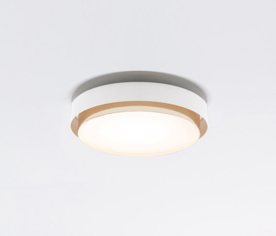 Ring Ceiling Lamp by bs.living | Ceiling lights