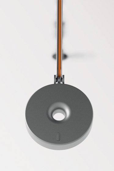 String   T1 table de Rotaliana srl   Lámparas de sobremesa
