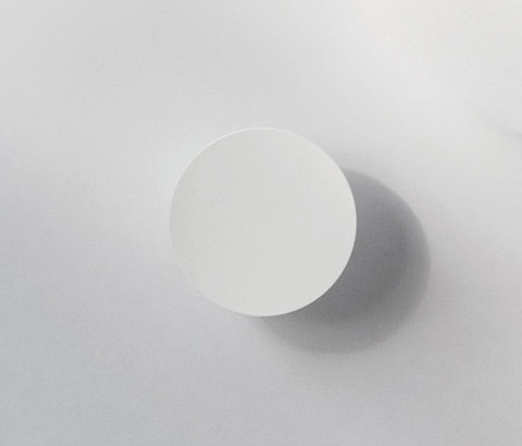 Collide | H0 by Rotaliana srl | Wall lights