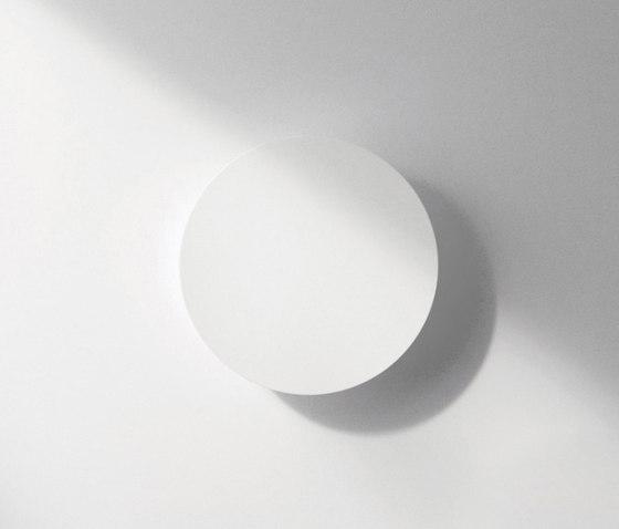 Collide   H2 di Rotaliana srl   Lampade parete
