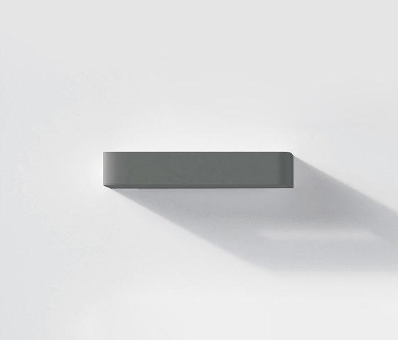 Frame | W2 by Rotaliana srl | Wall lights