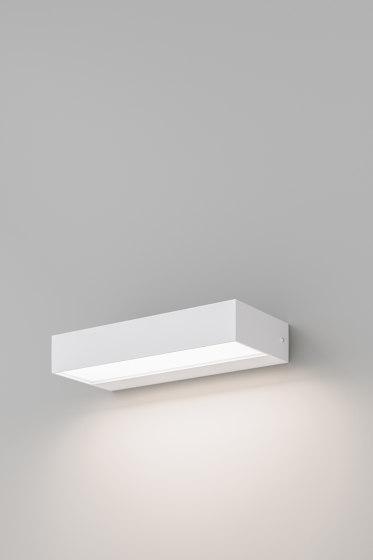 InOut | W1 di Rotaliana srl | Lampade parete