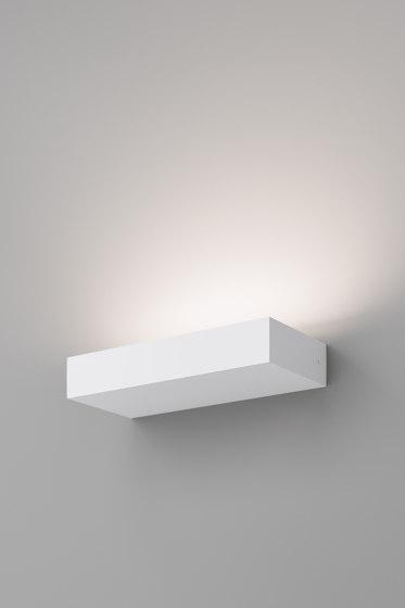 InOut | W1 by Rotaliana srl | Wall lights