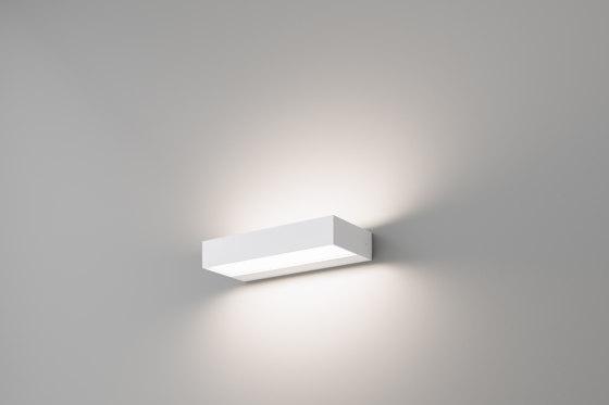 InOut | W2 by Rotaliana srl | Wall lights