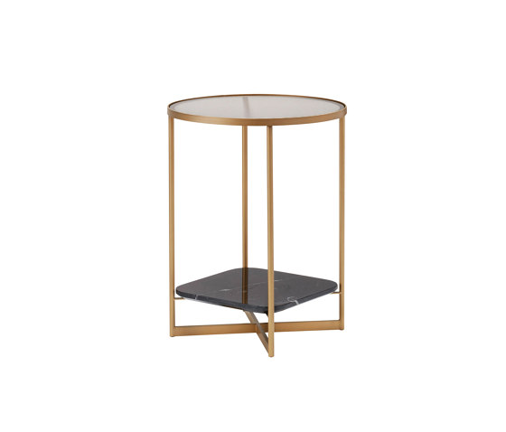 Mohana Table Small de SP01 | Mesas auxiliares