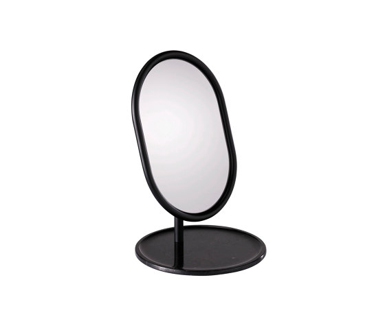 Michelle Table Mirror by SP01 | Mirrors
