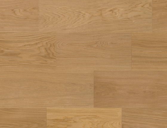 Formpark Oak 14 by Bauwerk Parkett | Wood flooring