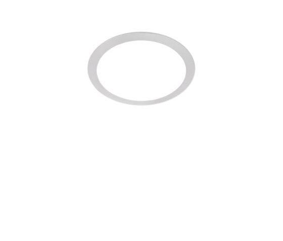 Mix | z di ARKOSLIGHT | Lampade soffitto incasso