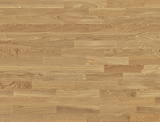Triopark Oak 14 by Bauwerk Parkett   Wood flooring
