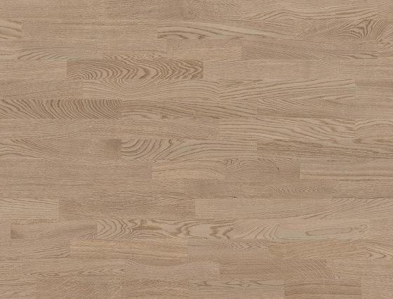 Triopark Oak Farina 14 by Bauwerk Parkett   Wood flooring