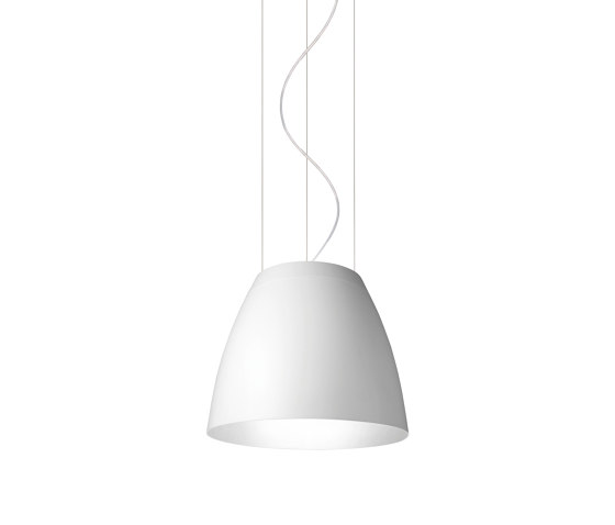 Salt   ww by ARKOSLIGHT   Suspended lights