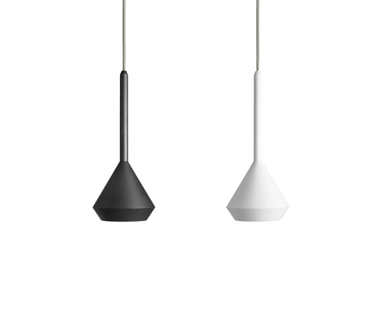 Spin | wt by ARKOSLIGHT | Suspended lights
