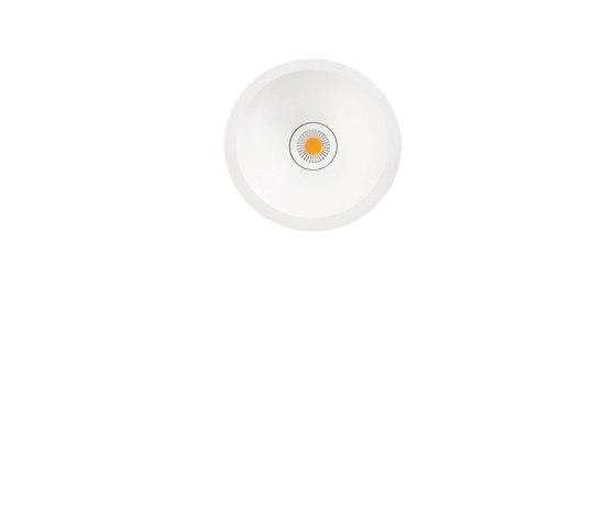 Swap M | w di ARKOSLIGHT | Lampade soffitto incasso