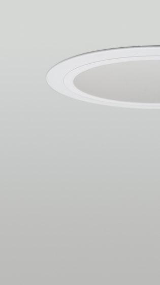 Swap XL | n de ARKOSLIGHT | Plafonniers encastrés