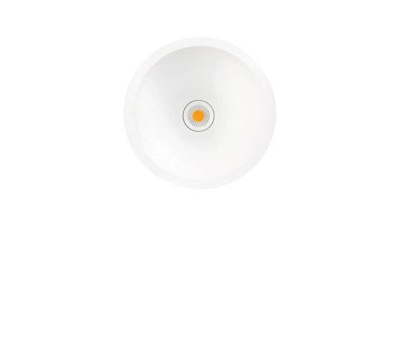 Swap XL | w de ARKOSLIGHT | Plafonniers encastrés