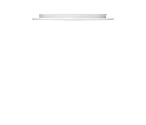 Swap XL | w di ARKOSLIGHT | Lampade soffitto incasso