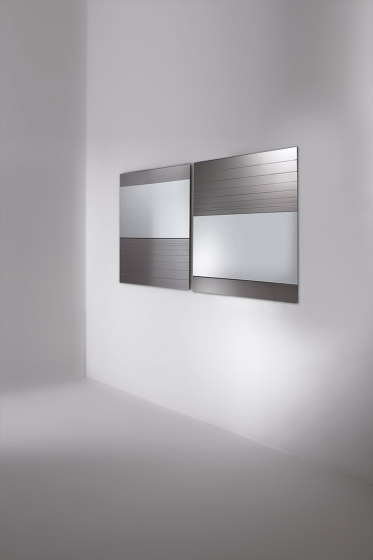 ST 41 | Mirror by Laurameroni | Mirrors