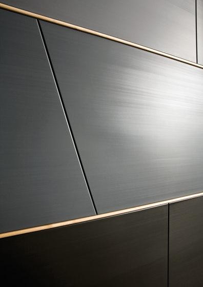 Terre | Wall Panel by Laurameroni | Wall panels