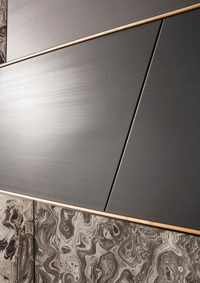 Terre   Wall Panel by Laurameroni   Wall panels