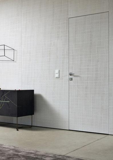 Maxima   Hinged Door by Laurameroni   Internal doors