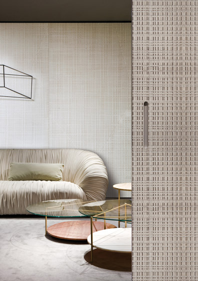 Maxima   Wall Panels by Laurameroni   Wall panels