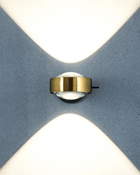 Sento verticale de Occhio | Lámparas de pared