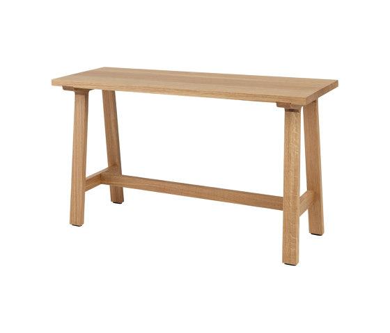 ALMA by Schönbuch | Console tables